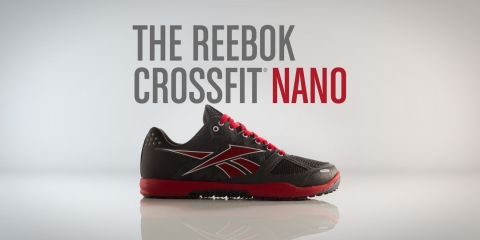 Reebok_CrossFit_Nano_30_prores4444 00740