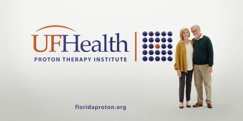 UF Health 30 Director 4444 00692