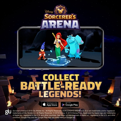 1 360 Battle 01024