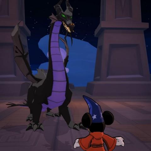 Disney_RollerCoaster_07b 0 00 27 25